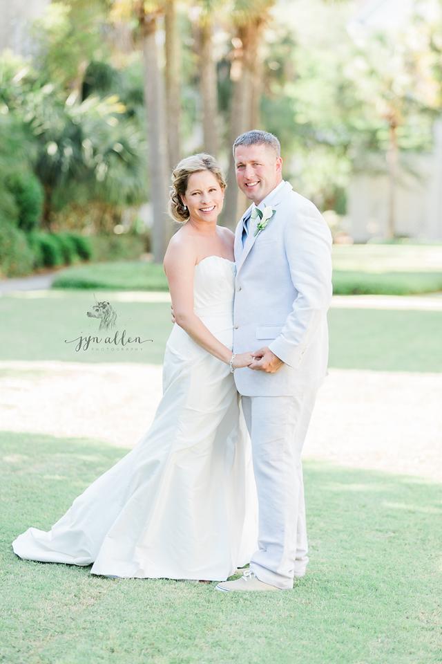 isle of palms Charleston south carolina wedding photography