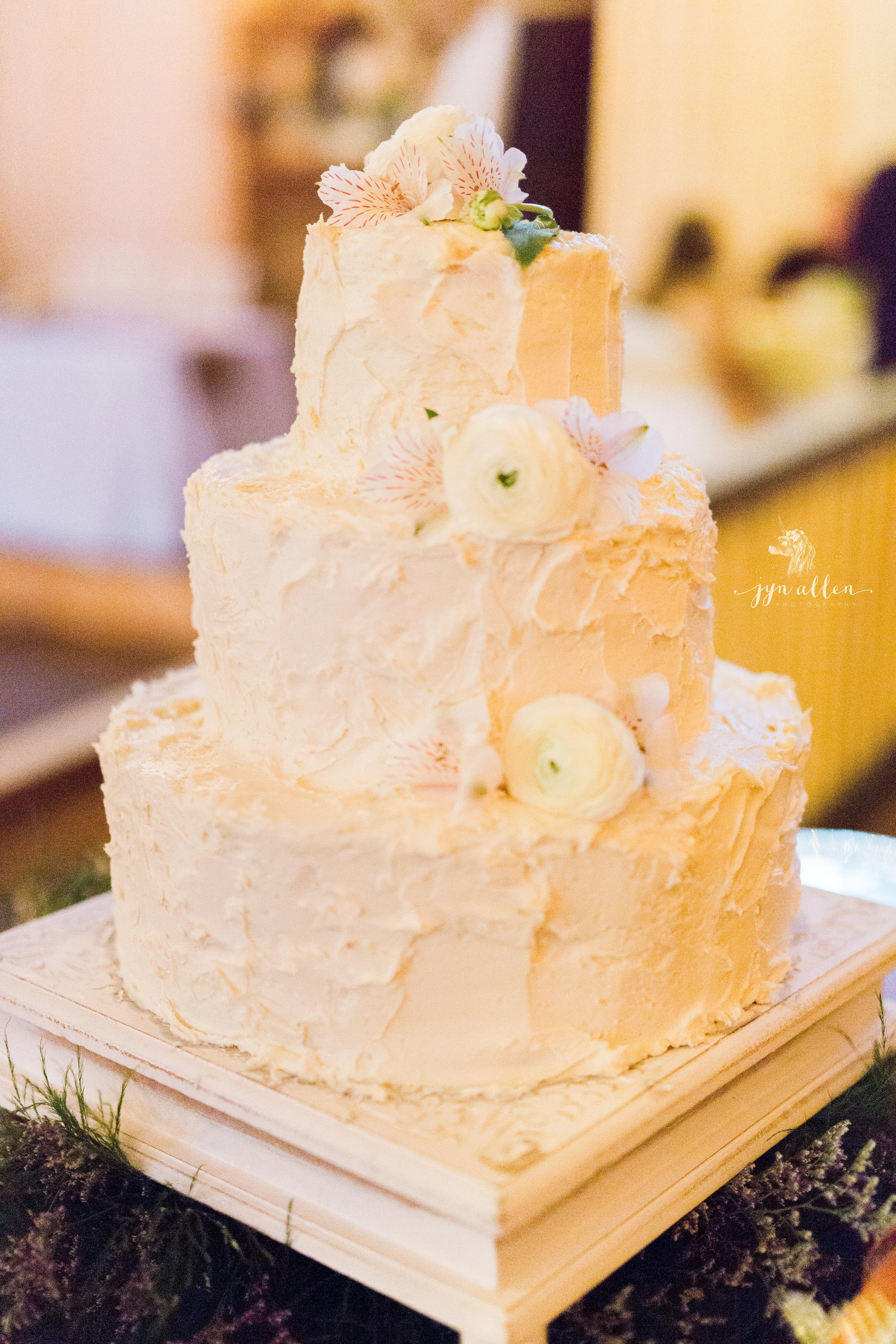 stinnett-farm-wedding-rogersville-knoxville-kingsport-tennessee ...