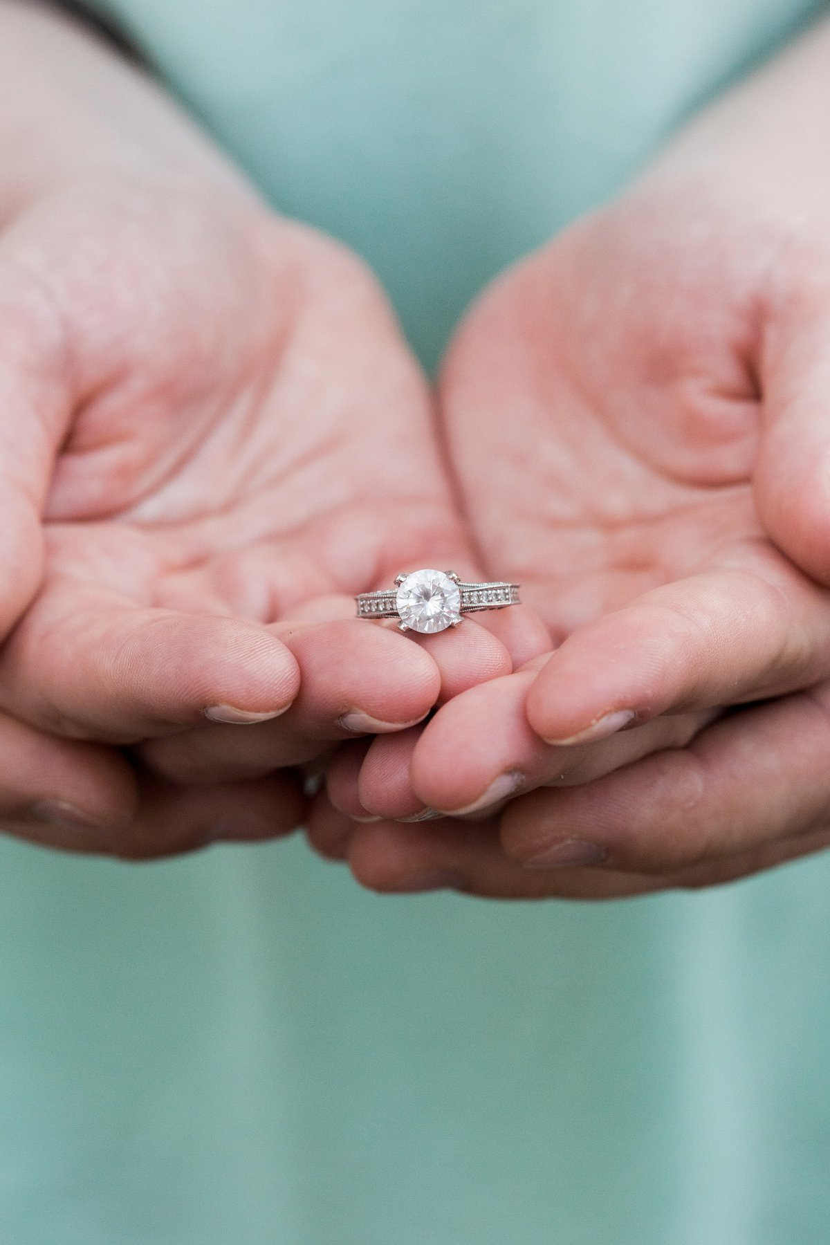 tri-cities wedding photographer Archives - East Tennessee Wedding ...
