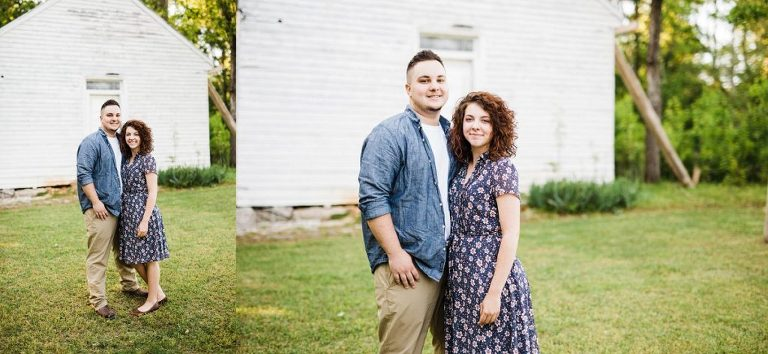 Jyn Armstrong Is A Wedding And Portrait Photographer Located In Kingsport Tennessee Available To Travel Worldwide